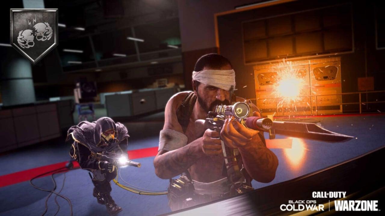 Warzone-Z-Iron-Trials-001-GamersRD