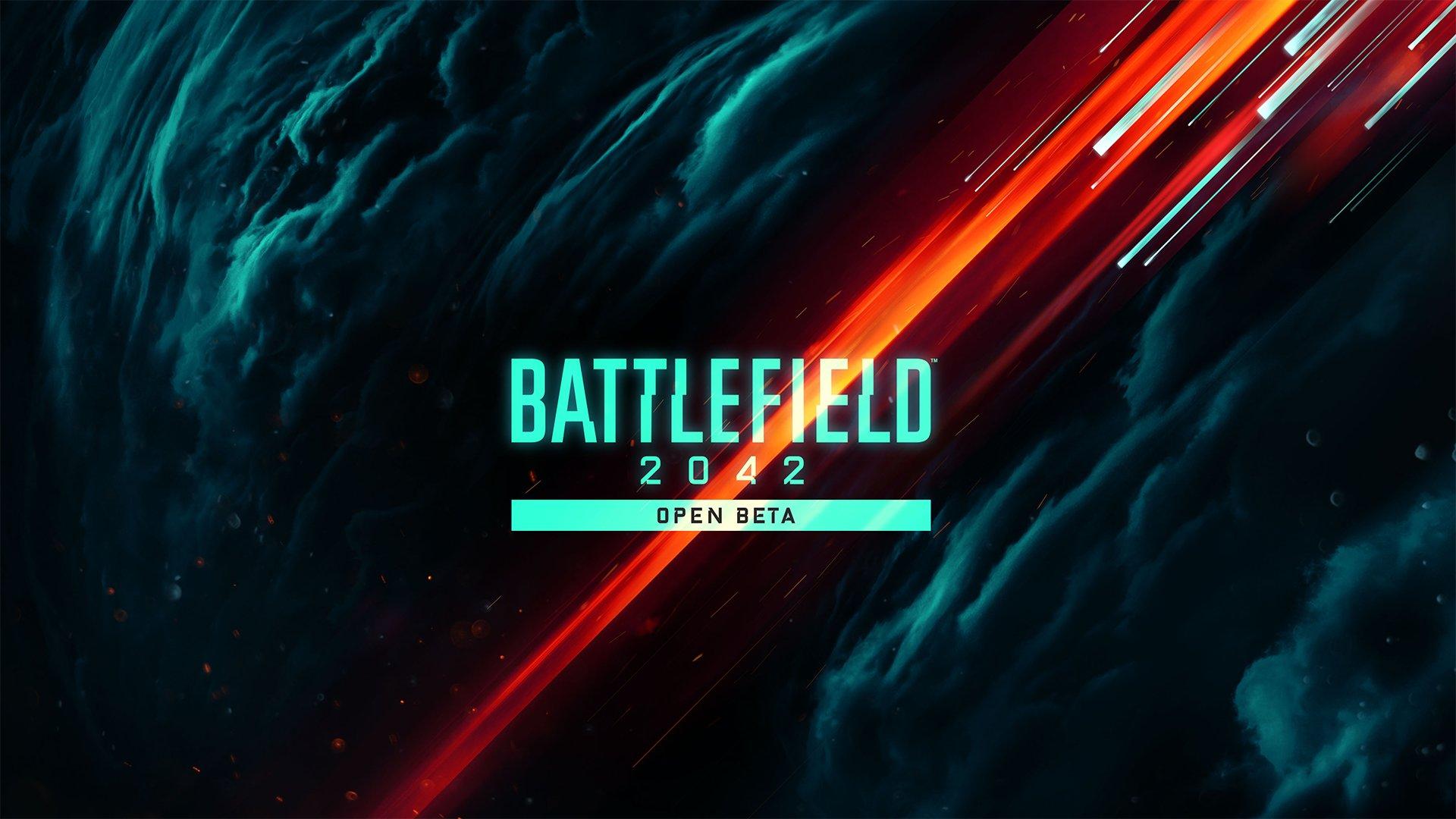 Battlefield beta preview gamersrd 5d