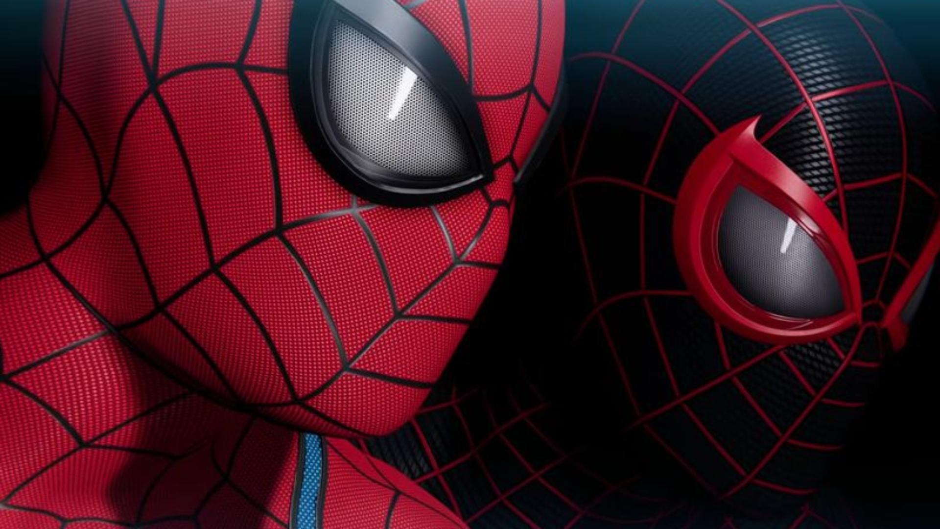 Marvels-Spider-Man-2-Headshots-GamersRD (1)