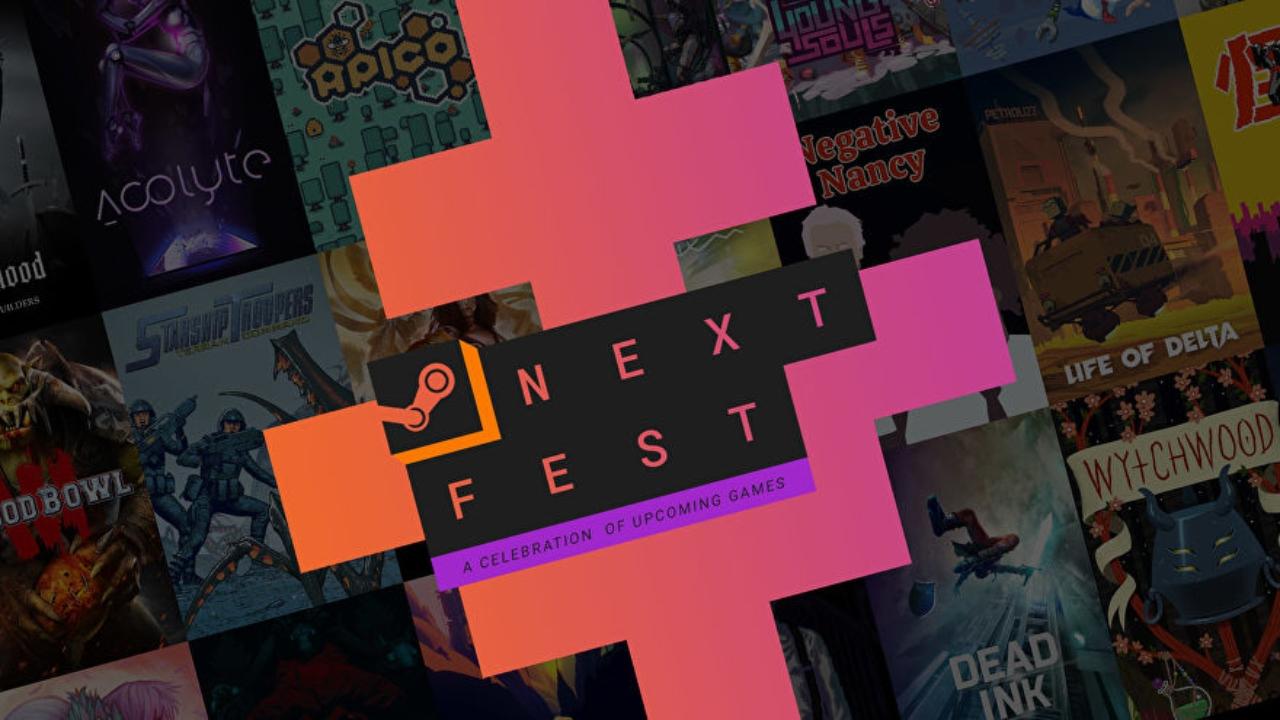 Steam.Next-Fest-GamersRD (1)