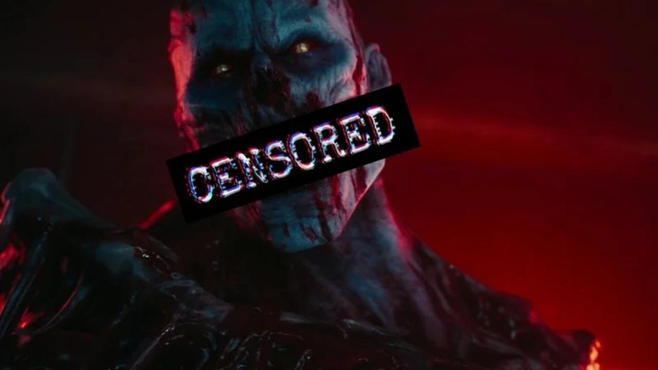 left4-Dead-Censor-GamersRD (1)